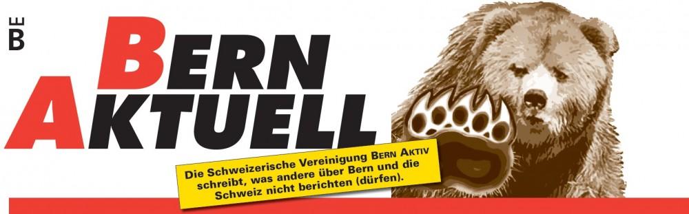 BernAktuell
