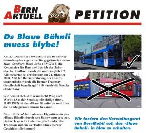 petition_BA_2015